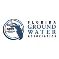 patriot-florida-ground-water-association