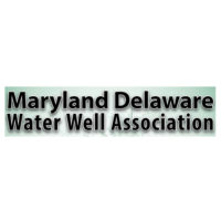 patriot-maryland-delaware-water-well-association