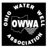 patriot-ohio-water-well-association