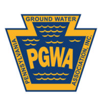 patriot-pennsylvania-ground-water-association