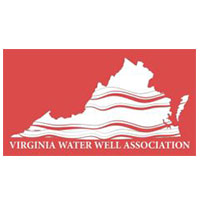 va_water-wells